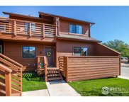 1545 Patton Cir Unit A, Boulder image