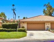 239     Serena Drive, Palm Desert image
