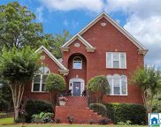 231 Sweetwater Ln, Trussville image