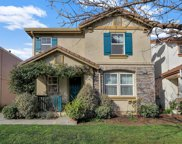 621 Greentree Circle, Fairfield image