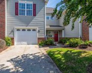 36 Butler Crossing Drive, Mauldin image