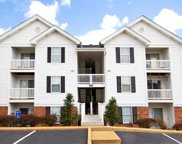 16530 Victoria Crossing Unit #B, Grover image