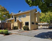 1207 Smith Ave, Campbell image