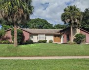 1459 Mt Laurel Drive, Winter Springs image