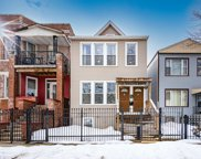 1922 N Karlov Avenue, Chicago image