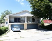 4512 S Russell St, Holladay image