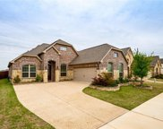 9924 Corinth Lane, Frisco image