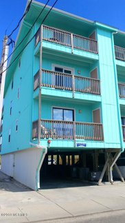 418 Carolina Beach Avenue N Unit #1a, Carolina Beach image