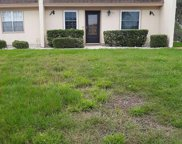 11110 Carriage Hill Drive Unit 6, Port Richey image