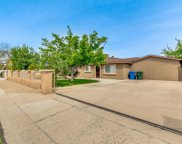 1626 E Juniper Avenue, Phoenix image