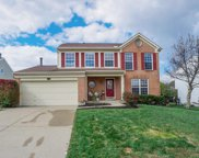 7769 Clearwater  Court, Deerfield Twp. image