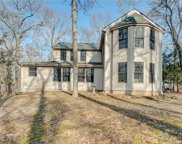 102 Hendee  Road, Andover image