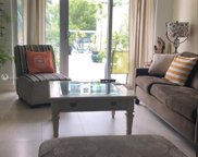 19380 Collins Ave, Sunny Isles Beach image