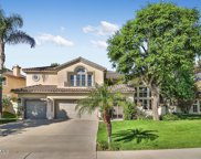 244 High Meadow Street, Simi Valley image