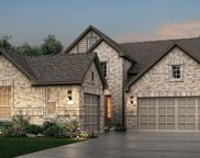 11043 Abendstern Road, Tomball image