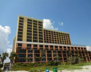 6900 N Ocean Blvd. Unit 1511, Myrtle Beach image
