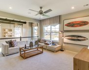 33143 Oyster Cove Drive Unit #18, Lewes image