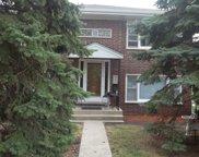 4605 Maple Avenue, Brookfield image