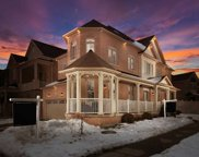 126 Greendale Ave, Whitchurch-Stouffville image