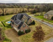 1000 Carlyle Ct, Hendersonville image