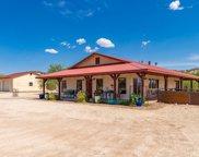 1500 N San Pedro Ranch, Benson image