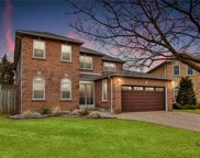 44 Flint Cres, Whitby image