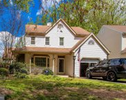 11981 Home Guard   Drive, Woodbridge image