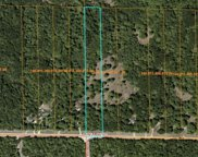 4541 Long Lake Road Unit 5 Acres, Cheboygan image