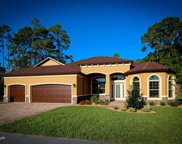 29 S Laurel Creek Court, Ormond Beach image