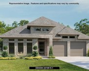 7911 Lookout Hill Drive, Magnolia image