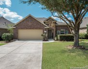 10604 Newcroft Pl, Helotes image