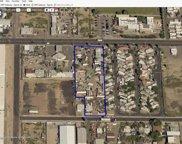3151 W Buckeye Road, Phoenix image