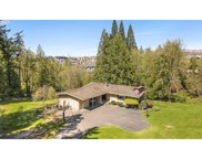 185 NW 114TH  AVE, Portland image
