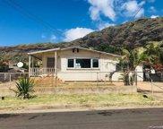 85-1028 Pilokea Street, Waianae image