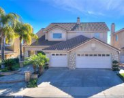 18478 Stonegate Lane, Rowland Heights image