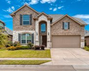 16217 Stillhouse Hollow Court, Prosper image