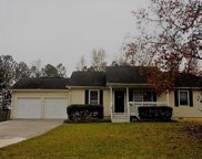 365 Wesley Mill Place, Villa Rica image