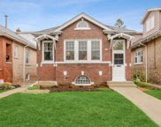 5743 W Eastwood Avenue, Chicago image