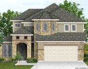 6730 Comanche Arrow, San Antonio image