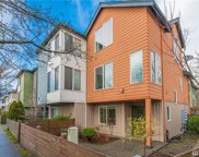 488 N 130th St, Seattle image