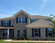 1149 Brixworth Dr, Spring Hill image