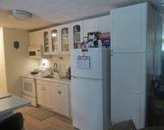 176 Swanson Rd Unit 305, Boxborough, Massachusetts image