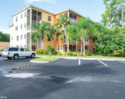 4500 Botanical Place Cir Unit 107, Naples image