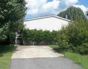 3748 Mayfield Dr., Conway image