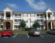 3761 Citation Way Unit 533, Myrtle Beach image
