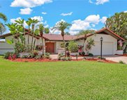 1696 Whiskey Creek Dr, Fort Myers image