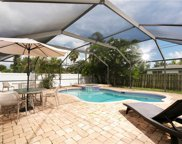 622 93rd Ave N, Naples image