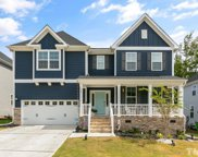229 Cahors Trail, Holly Springs image