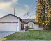 6205 Castleton, Bakersfield image
