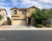 3322 E Riverdale Street, Mesa image